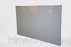 Обогреватель металлический Optilux 500НВ, фото 3