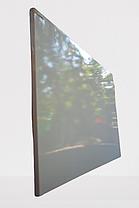 Обогреватель металлический Optilux 500НВ, фото 2