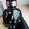Беспроводной микрофон для караоке DM Karaoke WS 2911 BLACK, фото 6