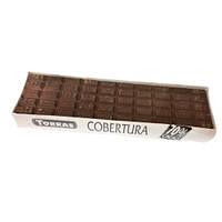 Шоколад Torras Cobertura 70% в Днепре для глазури и кондитерских шедевров