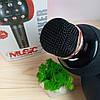 Беспроводной микрофон для караоке DM Karaoke WS 2911 BLACK, фото 4