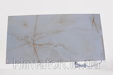 Обогреватель керамический Optilux РК1500НВП, фото 2