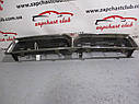 Решетка радиатора хромированная MR441120 (45012595) Galant 97-04r .EA Mitsubishi, фото 4