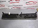Решетка радиатора хромированная MR441120 (45012595) Galant 97-04r .EA Mitsubishi, фото 6