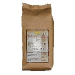 Кава Київський ранок Brazil Santos 1 кг (арабика)