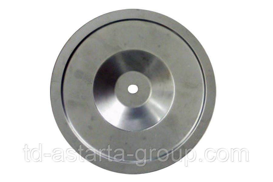 G22230037 Диск-тарілка Gaspardo Аналог