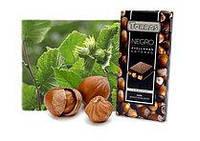 Лучший новогодний подарок – шоколад Торрас без сахара и глютена
