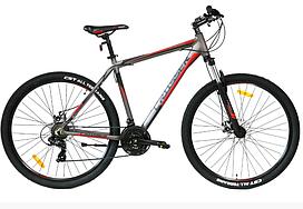 Горный велосипед Crosser Grim 29/21