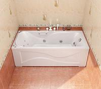 Акриловая  ванна Triton - Джулия, 1600 x 700 мм