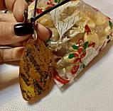 Подвеска ( кулон ) из янтаря, фото 4