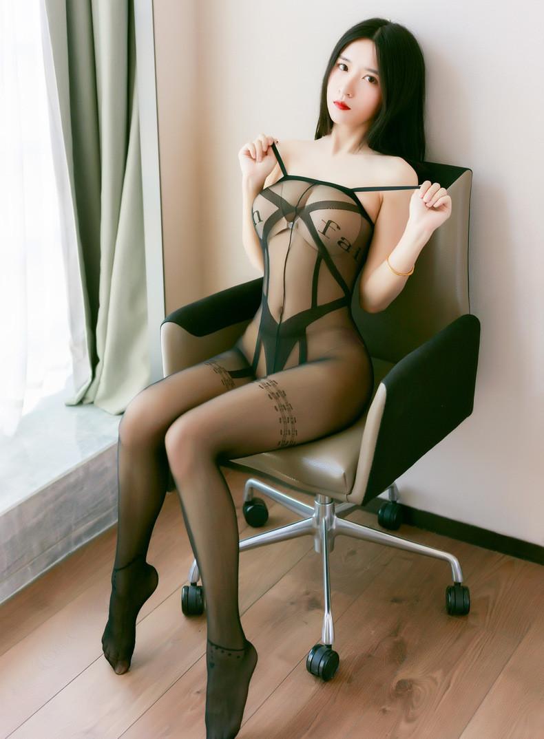 Сексуальна боді сітка комбинезон бодистокинг боди сетка сексуальное белье