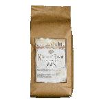 Кава Київський ранок Перу Peru 1 кг (арабика)