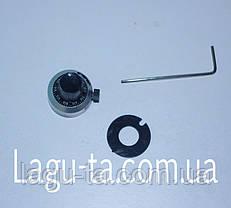 Верньерное устройство, фото 2