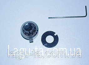 Верньерное устройство, фото 3