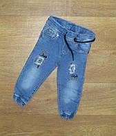 Джинсы (джоггеры) для мальчика турецкие, детская турецкая одежда от производителя, интернет магазин