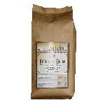 Кава Київський ранок Vietnam Robusta 1 кг