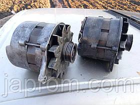 Генератор Skoda Favorit Felicia 14V 55А 1.3 бензин