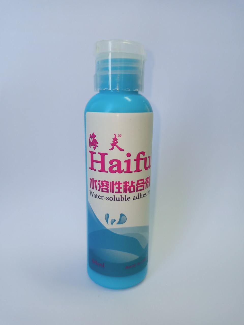 Водный клей Haifu 60 ml