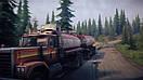 Spintires MudRunner American Wilds Edition (російські субтитри) PS4, фото 2
