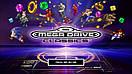 SEGA Mega Drive Classic Collection (англійська версія) PS4, фото 2