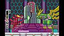 Mega Man Zero/Zx Legacy Collection (англійська версія) PS4, фото 2