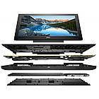 Ноутбук Dell G5 5587 (55G5i78S1H1G15i-LBK), фото 9