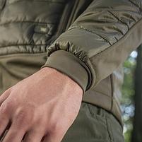 Куртка Wiking Lightweight Olive, фото 6