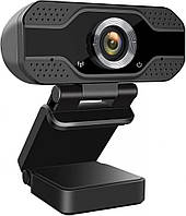 Dynamode W8 Full HD 1080P without tripod, фото 1