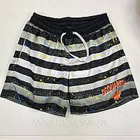 Плавки шорты Dsquared, фото 1