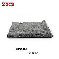 SGCB Edgeless Polish Towel мікрофібра