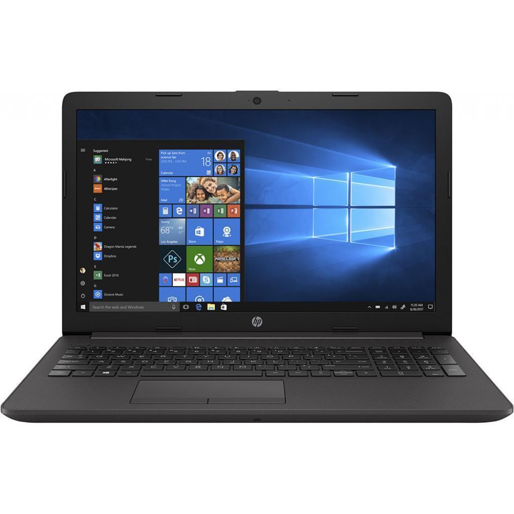 Ноутбук HP 250 G7 (6HL13EA)