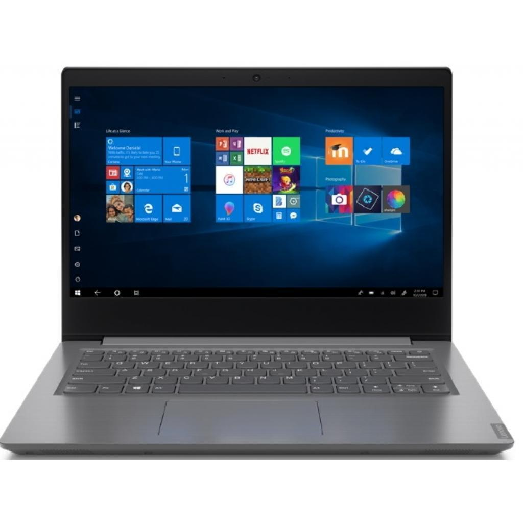 Ноутбук Lenovo V14 (81YB0005RA)