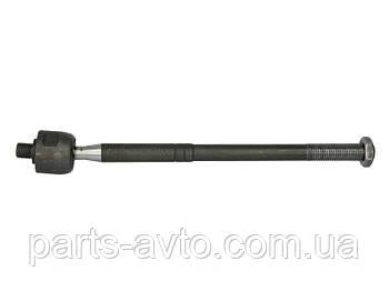 Рулевая тяга FORD FOCUS II  2004-2012 DELPHI  TA2093, 1377655