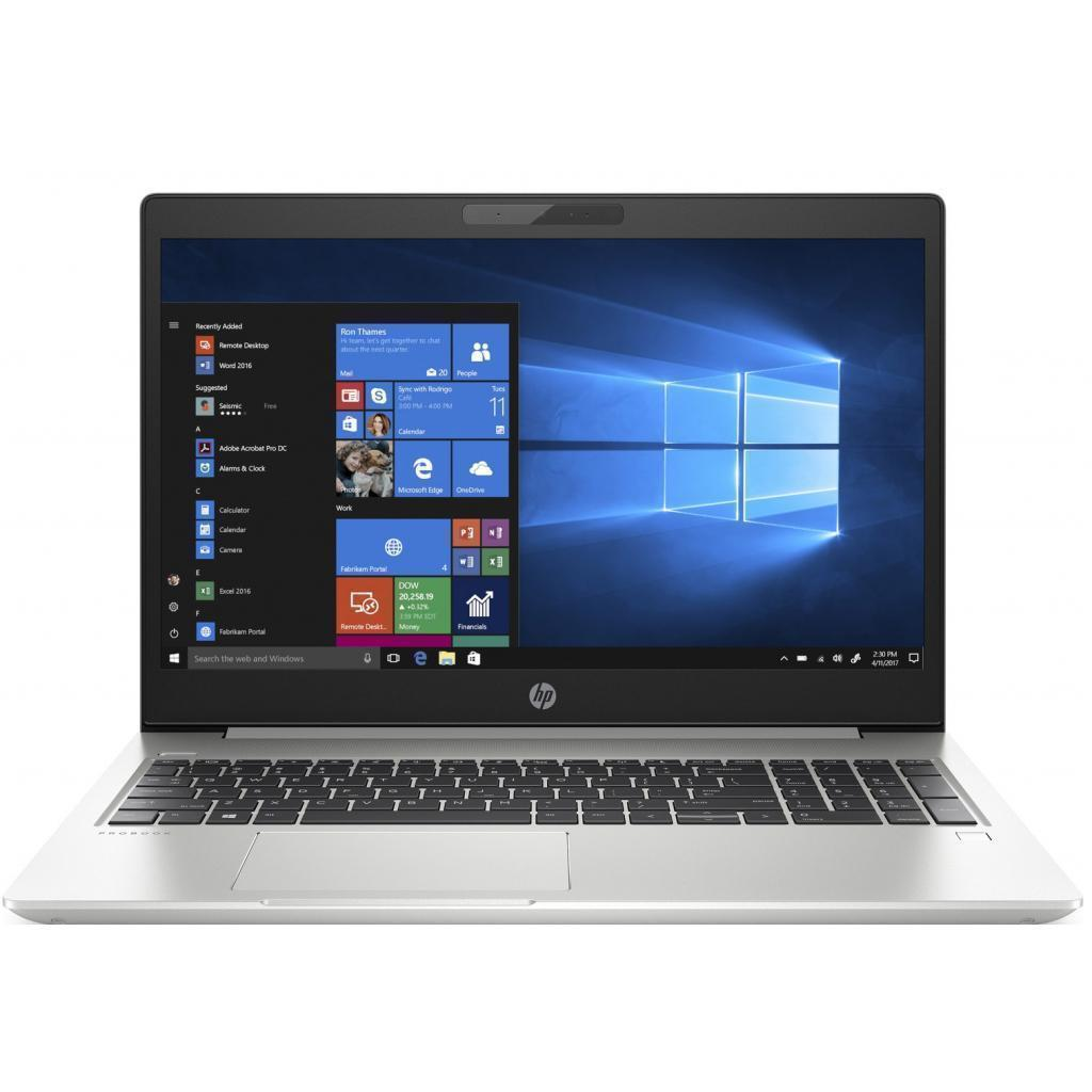 Ноутбук HP ProBook 450 G6 (4TC94AV_ITM1)