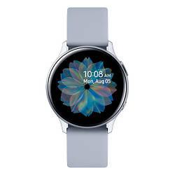 Смарт-часы Samsung Galaxy Watch Active 2 44mm Silver Aluminium