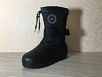 Cапоги ЭВА, сапоги мужские,  зимние ботинки ПВХ, валенки , зимняя обувь из пенки, сноубутсы EVA, snowboots, фото 1