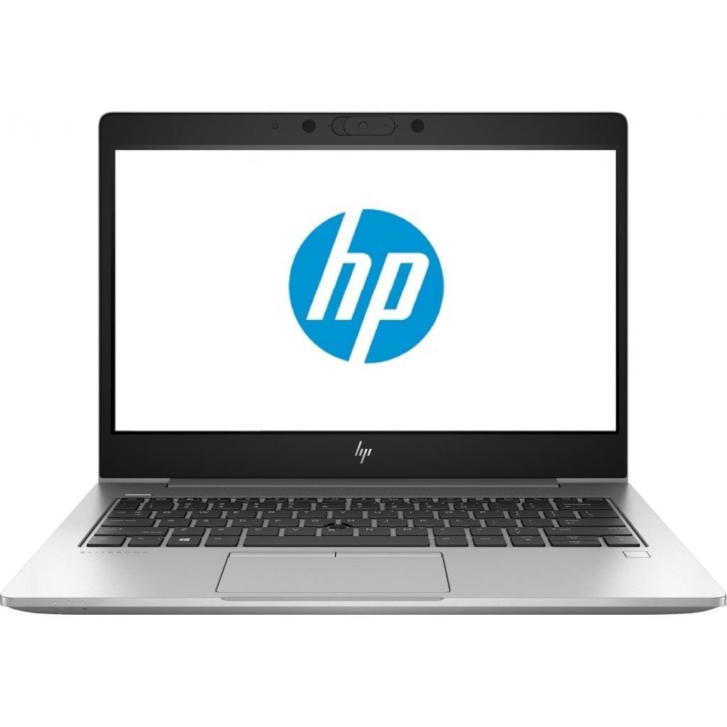Ноутбук HP EliteBook 830 G6 (9FT71EA)