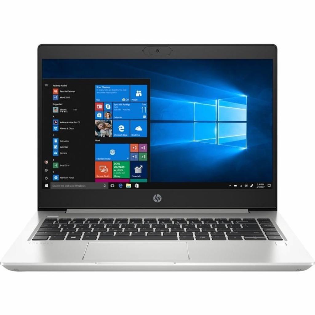 Ноутбук HP ProBook 440 G7 (6XJ55AV_V15)