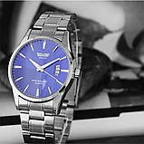 Наручные часы swidu новый, фото 2