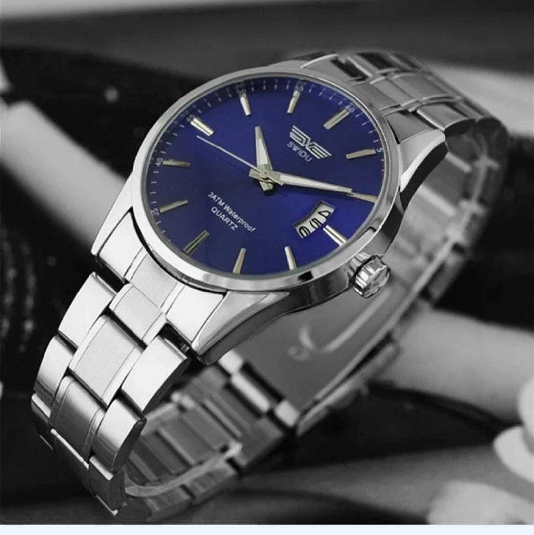 Наручные часы swidu новый