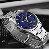 Наручные часы swidu новый, фото 4