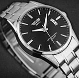 Наручные часы swidu новый, фото 5