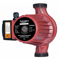 Циркуляционный насос Aquatica 774163