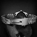 Наручные часы swidu новый, фото 6