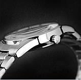 Наручные часы swidu новый, фото 7