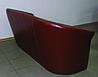 """Диван + кресло """"Дуэт"""", фото 4"""