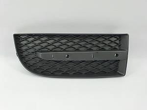 Заглушка фари протитуманної лівої Aveo3 GM Корея (ориг)