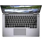 Ноутбук Dell Latitude 9410 2in1 (N199L941014ERC_W10), фото 4