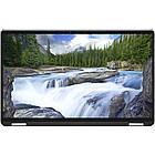 Ноутбук Dell Latitude 9410 2in1 (N199L941014ERC_W10), фото 9