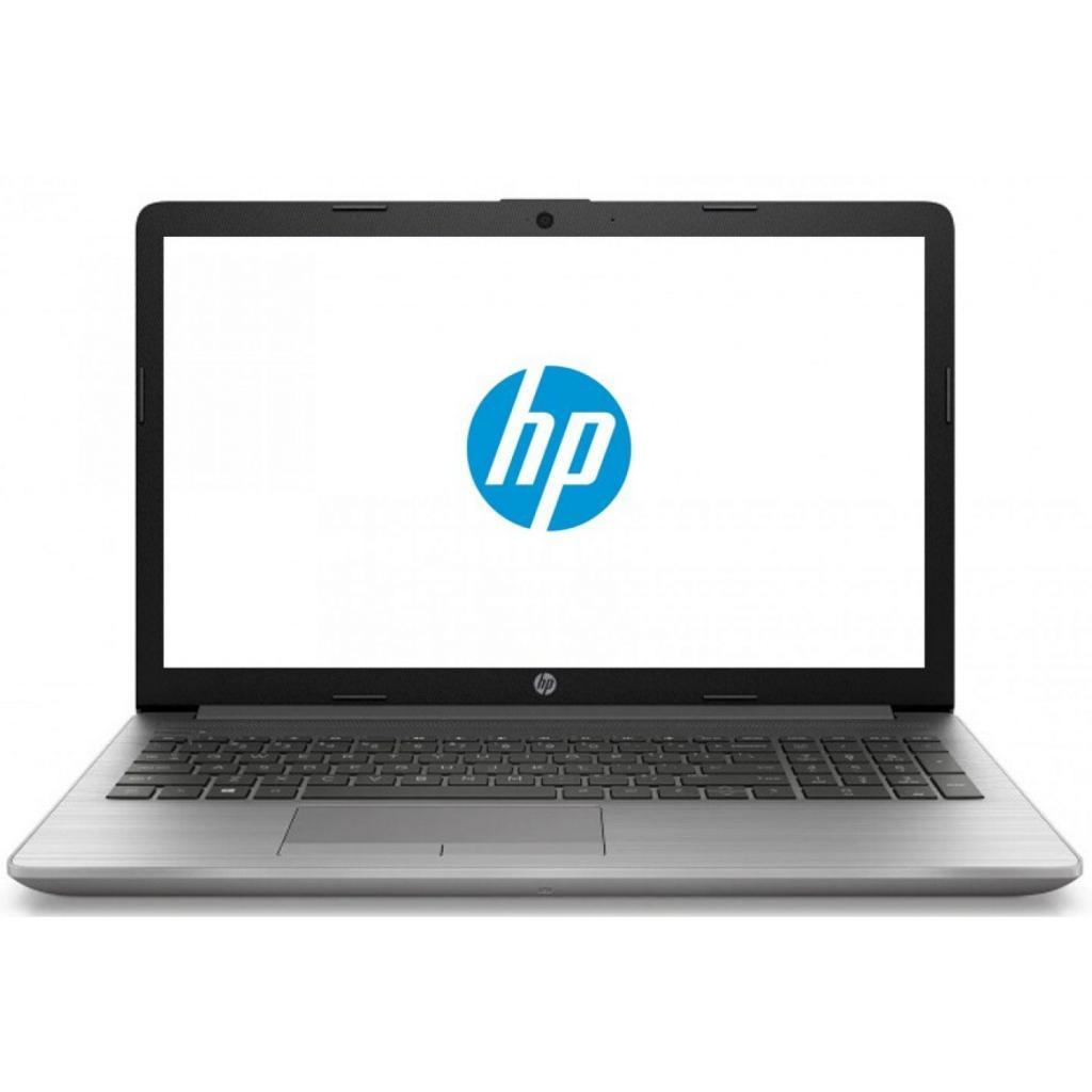 Ноутбук HP 250 G7 (197U0EA)